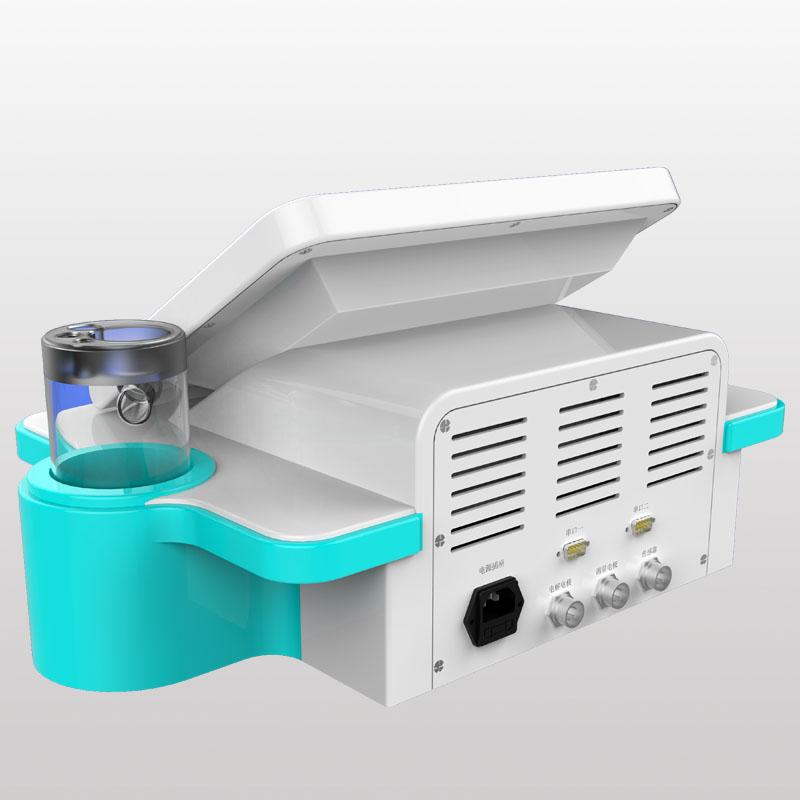 V310创新一代库仑法卡尔千赢国际娱乐电脑版千赢国际娱乐电脑版千赢国际娱乐官网app