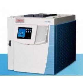 赛默飞TRACE1300系列模块化气相色谱仪