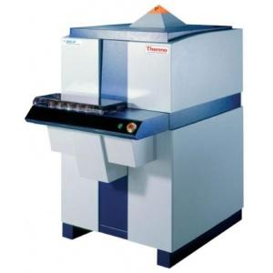 赛默飞X射线荧光光谱仪ARL9900