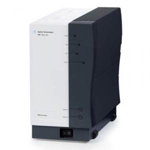 Agilent490微型气相色谱仪490MicroGC