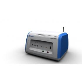 北分瑞利PAF-1100便携式原子荧光光谱仪