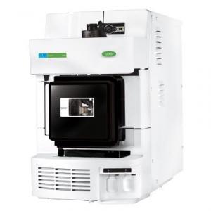 PerkinElmerAltusSQ单四级杆质谱仪