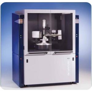 布鲁克D8VentureX射线单晶衍射仪