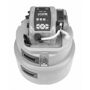 HACHSigmaSD900便携式水质采样器